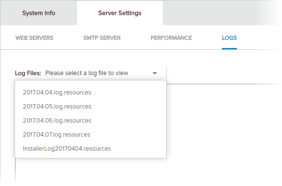 scr-servers-serversettings-logs-dropdown-e90