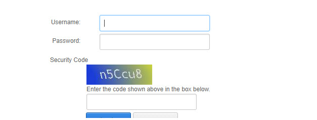 validationcaptcha.jpg