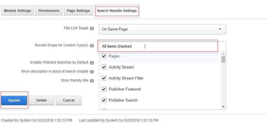 searchresultsettings.jpg