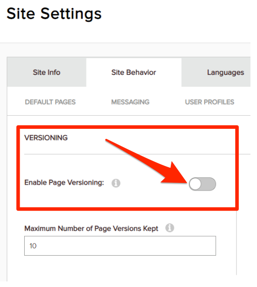 DNN-Settings-Versioning-001.png